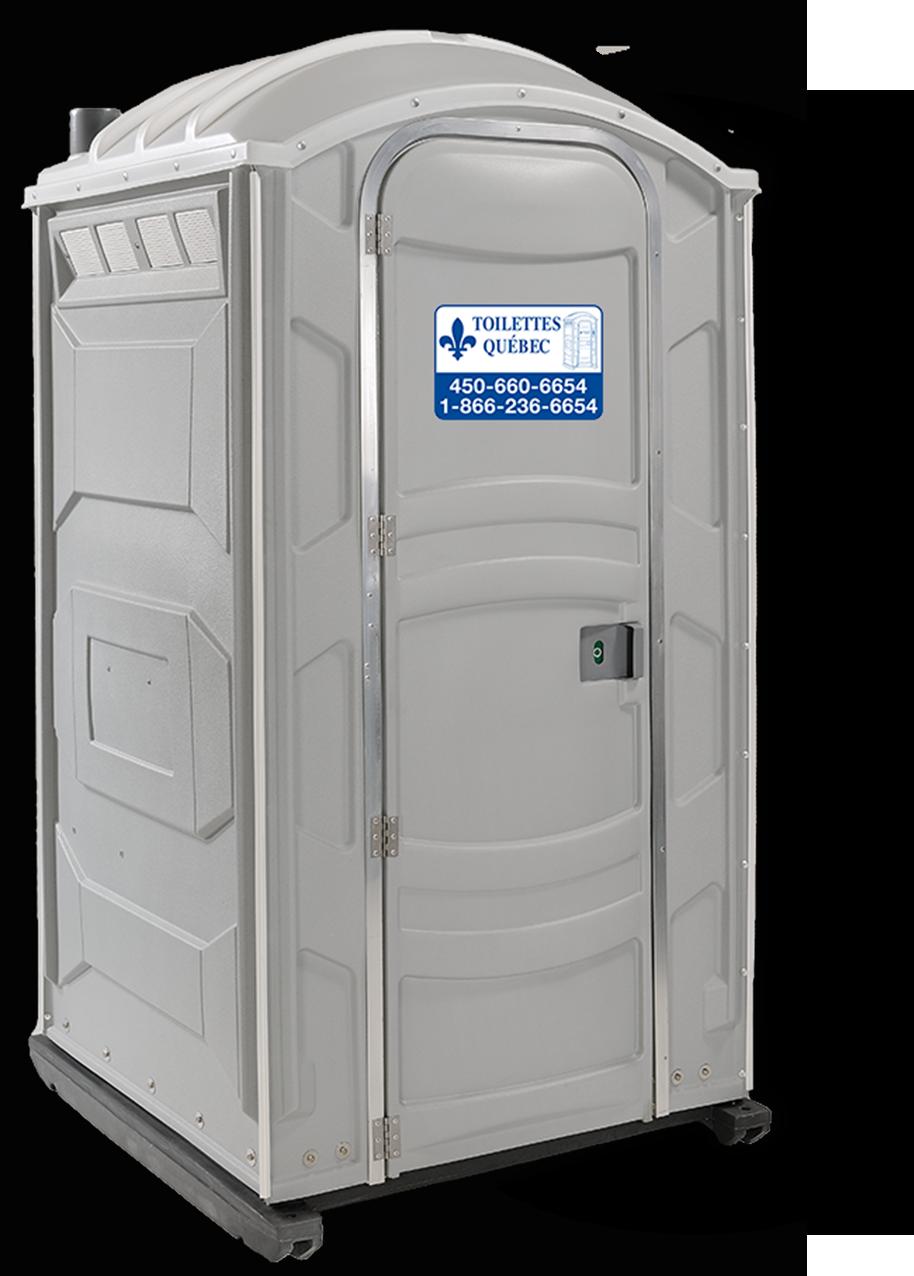 Un Toilette Ou Une Toilette toilettes québec | location de toilettes mobiles : toilettes